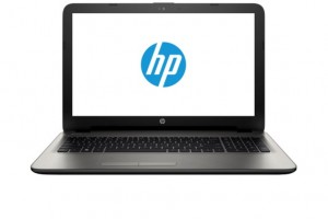 HP N9T15EA 15-ac106nt i5 5200-15.6-4G-500G-2G-Dos