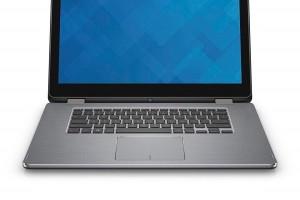 """Dell 2in1 7568 B20W82C i5 6200-15.6""""-8G-256SSD-W10  Dokunmatik"""