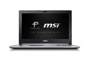 """MSI PX60 6QE-487XTR i7 6700-15.6""""-8G-1T-2G-Dos  8GB DDR4 GTX960M GDDR5 2GB 128GB SSD+1TB"""