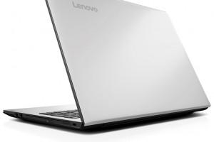 Laptop Bilgisayar