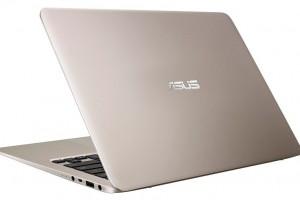 Asus UX305UA-FC037TC i7 6500-13.3-8G-256SSD-W10