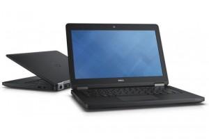 Dell Latitude E5450 i5 5300-14''-4G-500G-W7P