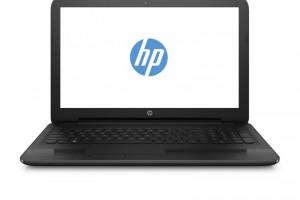 HP 250 G5 X0N60ES i3 5005-15.6''-4G-500G-2GB-W10