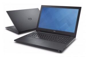 "Dell INS 3558 B20W45C i5 5200-15.6""-4G-500G-2G-W10"