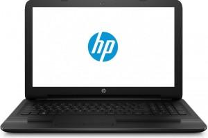 HP Y7Y82EA 15-ay105nt i5 7200-15.6-4G-1TB-2G-Dos