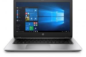 HP ProBook 440 Z3A12ES i5 7200-14''-8G-256SSD-Dos  FULL HD-Parmak izi okuyucu
