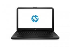HP Z9A15EA 15-ay033nt i3 6006-15.6-4G-1T-2G-Dos