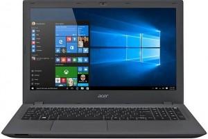 Acer Aspire E5-574G i5 6200-15.6-4GB-500GB-2G-Dos