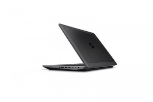 HP Zbook 15 G3 i7-6820HQ-15.6''-WPro7/10Pro