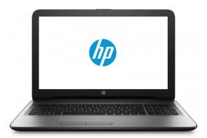 HP Y7Y90EA 15-ay113nt i7 5500-15.6-8G-256SD-4G-Dos