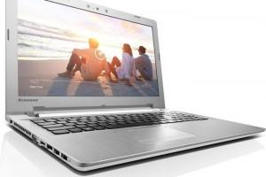 Lenovo IP510 i7 7500-15.6''-8G-1T-4G-(80SV00FATX)  FreeDos-Beyaz-1920x1080