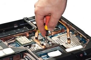 Laptop Yedek Parçaları
