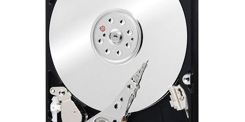 """Seagate 500GB 2.5"""" 7200Rpm 32MB ST500LM023"""