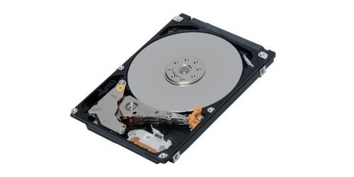 "Toshiba 1TB 2.5"" 5400rpm 8MB Sata Cache MQ01ABD100"